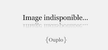 Qu'est-ce que l'overclocking ? IMGP0021JPG