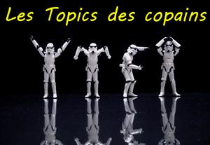http://www.ouplo.com/img/copains.jpg