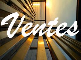 http://www.ouplo.com/img/ventes.jpg